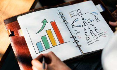 Memorias corporativas: Traducción de logros, objetivos y valores