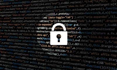 Confidencialidad y seguridad de los datos