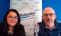 Entrevista a Beatriz Pascual