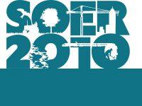 El Medio Ambiente en Europa: Estado y Perspectivas