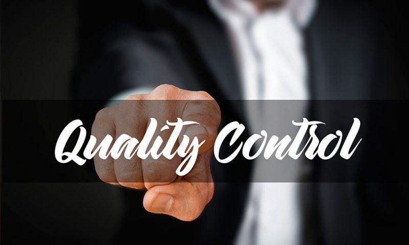 Renovamos nuestras certificaciones de calidad ISO
