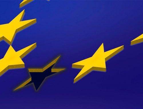 De nuevo, somos proveedores de la Dirección General de Traducción de la Comisión Europea