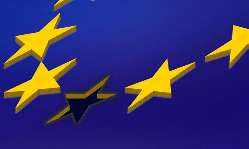 Dirección General de Traducción (DGT) de la Comisión Europea