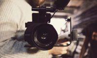 Traducción de vídeos y audios: transcripción y subtitulación