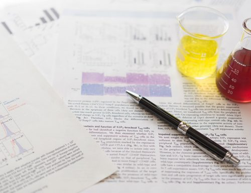 Traducción de artículos científicos para su publicación en revistas internacionales de impacto